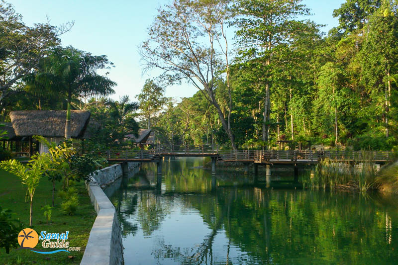 Secdea Beach Resort Rates And Online Booking Samal Guide
