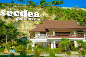 Secdea Beach Resort (14)