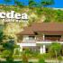 Secdea Beach Resort (14)