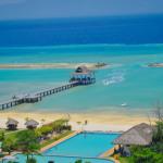Secdea Beach Resort (15)