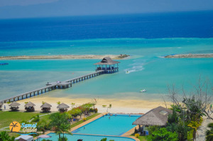 Secdea Beach Resort (15)