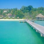Secdea Beach Resort (16)