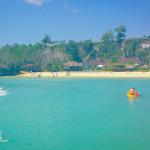 Secdea Beach Resort (17)