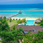 Secdea Beach Resort (18)