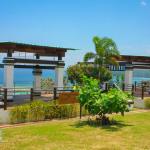 Secdea Beach Resort (19)