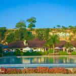 Secdea Beach Resort (2)