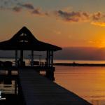 Secdea Beach Resort (3)