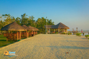 Secdea Beach Resort (4)