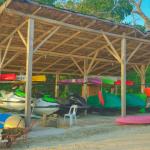 Secdea Beach Resort (5)