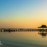 Secdea Beach Resort (6)