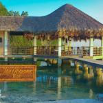Secdea Beach Resort (8)