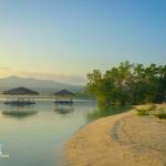 Secdea Beach Resort (9)