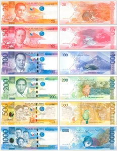 The_New_Generation_Philippine_Banknotes