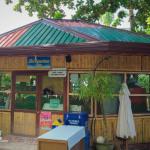 Villa Amparo Beach Resort (11)