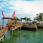 Villa Amparo Beach Resort (4)