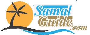 Samal Island  Guide