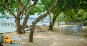 Samal Island Beach Resorts And Hotel Guide