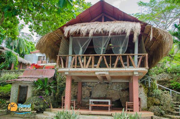 La Familia Beach Resort Samal Guide