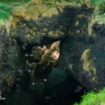 Monfort Bat Cave (3)
