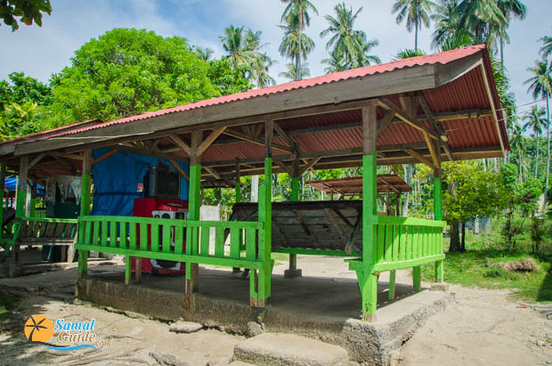 Isla Beach Resort Samal Guide