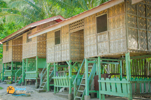 Isla Beach Resort | Samal Guide