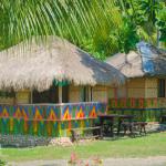 korakai Beach Resort (10)