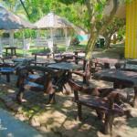 korakai Beach Resort (11)