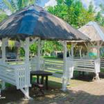 korakai Beach Resort (12)
