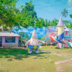 korakai Beach Resort (16)