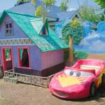 korakai Beach Resort (4)