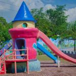 korakai Beach Resort (5)
