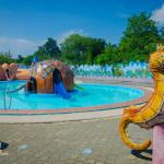 korakai Beach Resort (8)