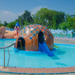 korakai Beach Resort (9)