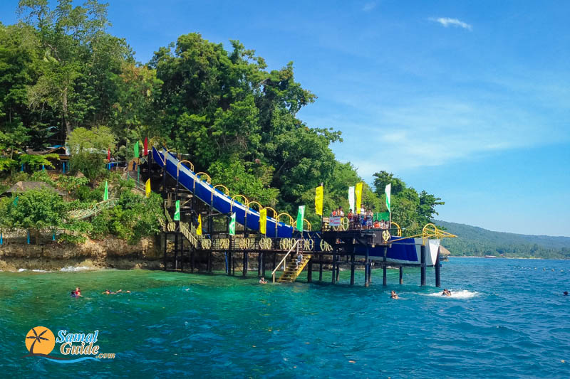Van Rental Near Me >> Maxima Resort (10) – Samal Island Guide