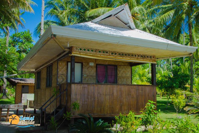 Update 2019 Dayang Beach Resort Samal Guide