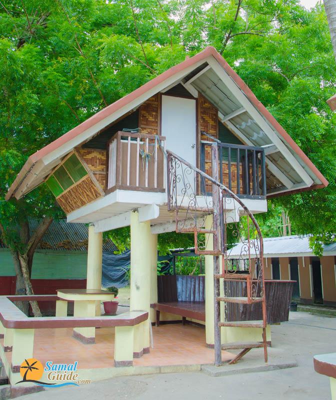 Updated Mahan Beach Resort Samal Guide