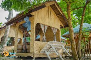 Sunset Beach Resort In Samal Island Samal Guide