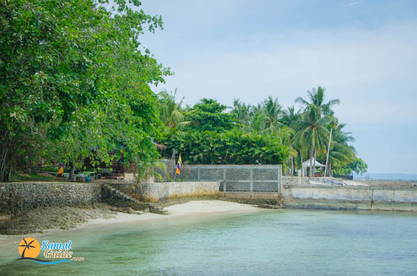 Updated La Familia Beach Resort Samal Guide
